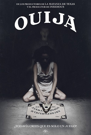 Ver Película La Ouija (2014)