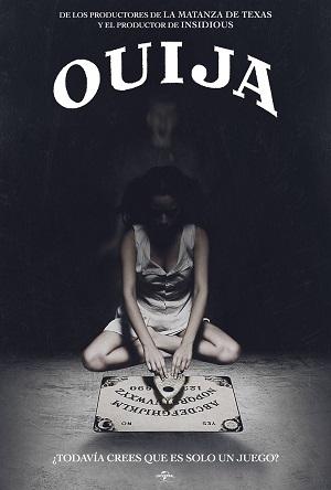 Ver La Ouija