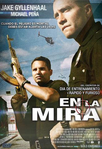 Ver Película En La Mira (2012)
