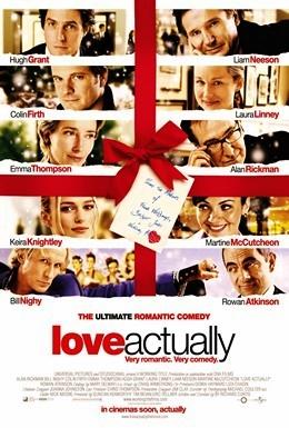 Ver Película eternamente enamorado (2003)