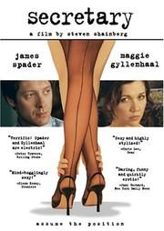 Ver Película Secretaria (2002)