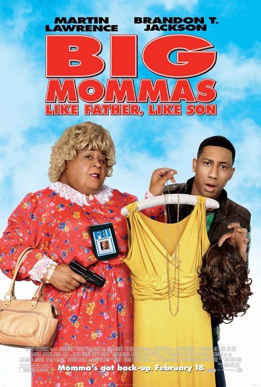 Ver Película Mi Abuela Es Un Peligro 3 (2011)