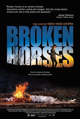 Ver Película Un Paso Equivocado (2015)