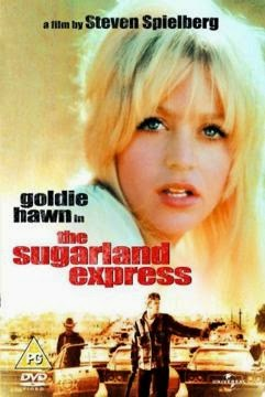 El Expreso Sugarland - 4k