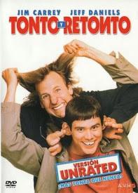 Ver Película Tonto y Retonto (1994)