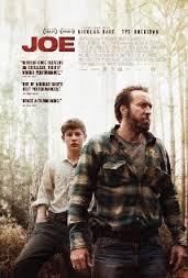 Ver Película Joe (2013)
