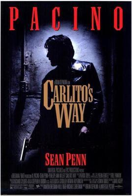 Ver Película Atrapado por su pasado (1993)