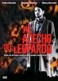 Ver Película Al acecho del leopardo (2011)