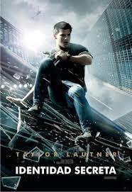 Ver Película Sin Escape (2011)