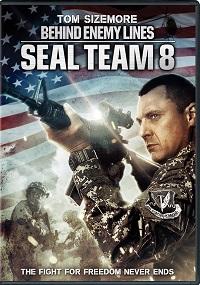 Ver Película Tras la línea enemiga 4 Comando de élite (2014)