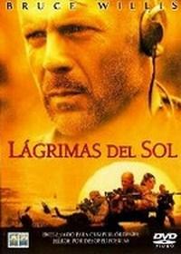 Ver Película Lagrimas del sol (2003)