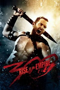 300 : El Origen De Un Imperio [BRRip] [1080p] [Full HD] [Latino] [MEGA]