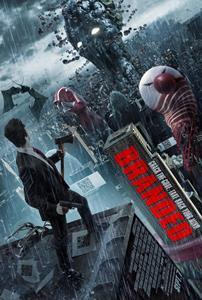 Ver Película Codigo Oculto (2012)