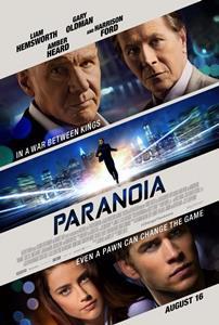 Ver Película El Poder del Dinero (2013)