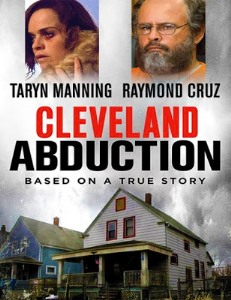 Los secuestros de Cleveland