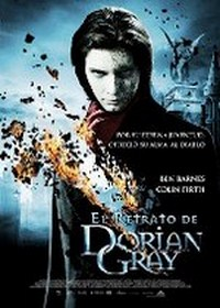 Ver Película El retrato de Dorian Gray (2009)