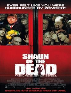 Ver Película Ver El Desespertar de los Muertos (2004)