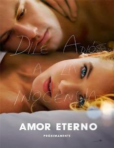 Amor Eterno  Online