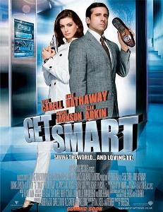 Ver Película El Superagente 86 (2008)