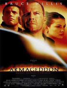 Ver Película Armagedon (1998)