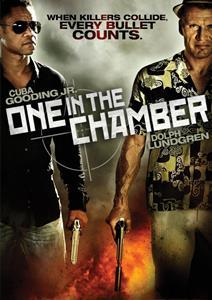 Ver Película Una bala en la recamara (2012)