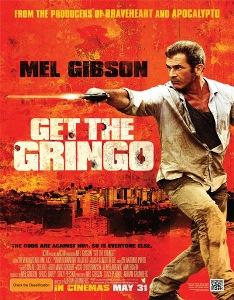 Ver Película Atrapen al Gringo (2012)