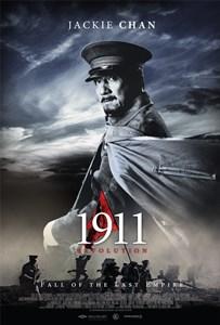 Revolucion 1911