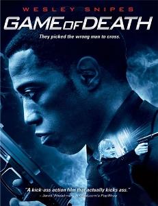 Ver Película El Juego de la Muerte (2010)