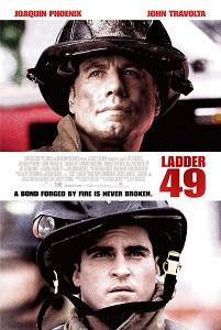 Ver Película Brigada 49 (2004)