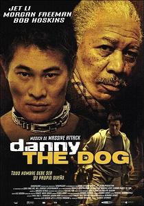 Ver Película La Bestia (2005)