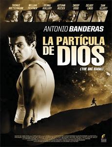 Ver Película La Gran Explosion (2011)