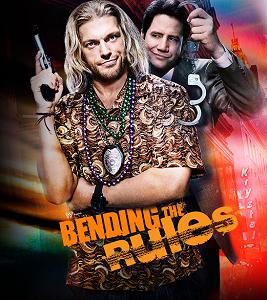 Ver Película Detras de la Ley (2012)