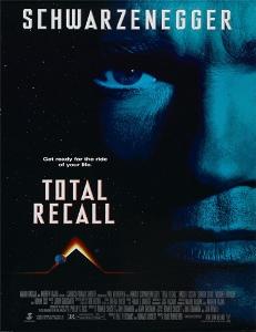 Ver Película Desafio Total (1990)