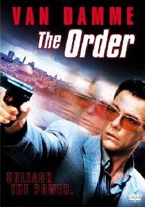 Ver Pel�cula La Orden de la Muerte (2001)