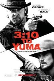 Ver Pel�cula 310 To Yuma (2007)