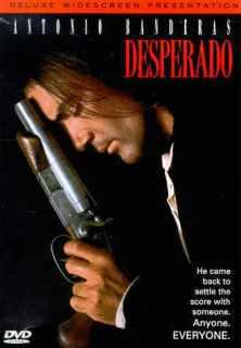 Ver Pel�cula El Mariachi (1995)