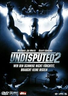 Ver Película Invicto 2 (2006)