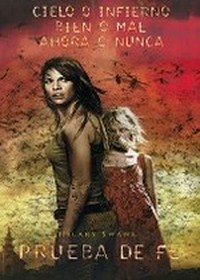 Ver Película Prueba de fe (2007)