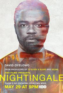 Ver Pel�cula Nightingale (2014)