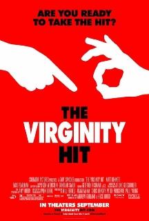 Ver Película Su Primera Vez (2010)