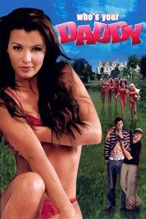 Ver Película American Playboy (2003)