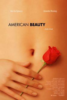 Ver Película Belleza Americana (1999)