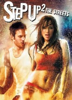 Ver Película Bailando 2 (2008)