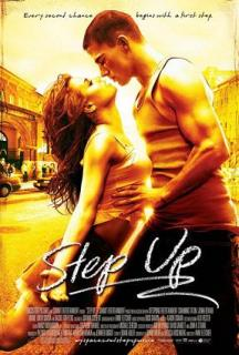 Ver Película Bailando (2006)