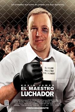 Ver Película El Maestro Luchador (2012)