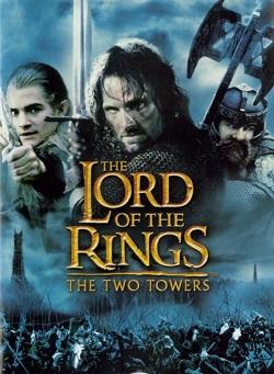 El Señor de los Anillos 2 : La Dos Torres