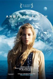 Ver Pel�cula Otra Tierra (2011)