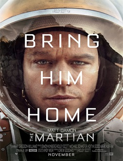Marte : Operacion rescate