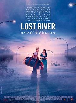 Ver Película Rio Perdido (2014)