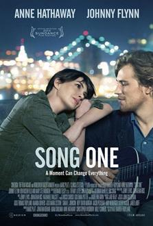 Ver Película Primera Cancion (2014)